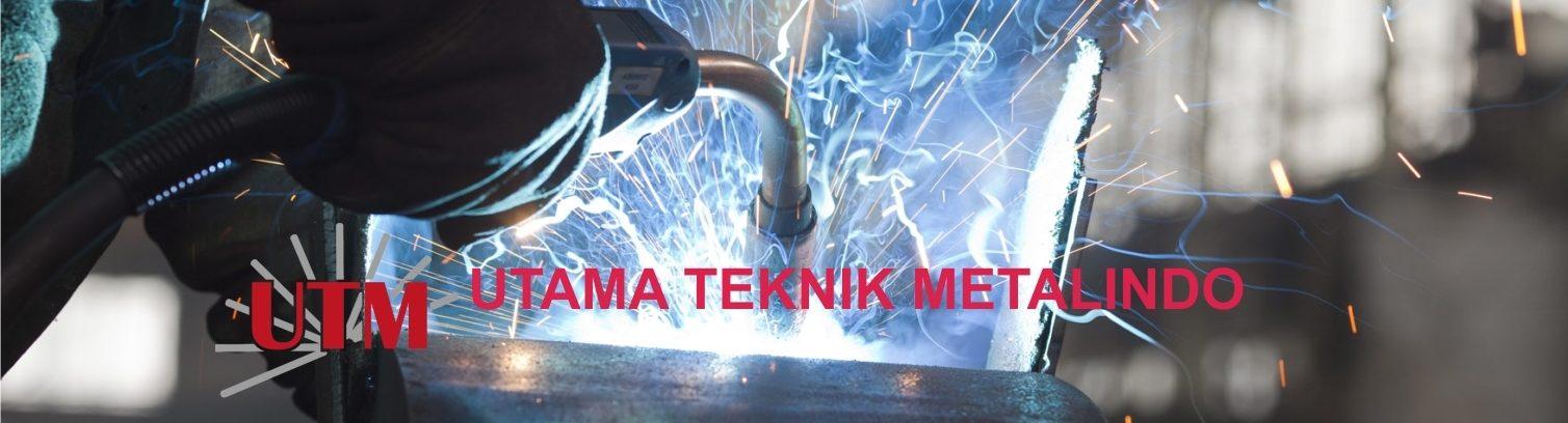 UTAMA TEKNIK METALINDO